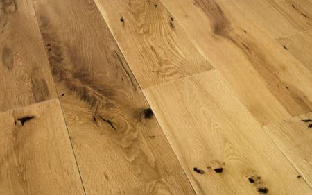 All Wood Floors Oakwoods Flooring Accessories