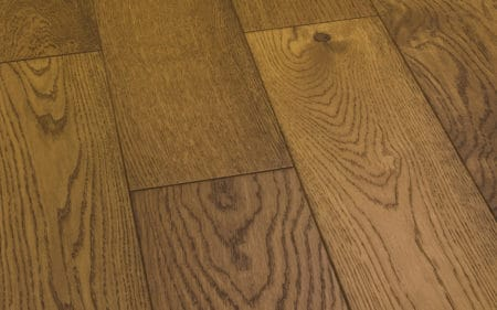 Finishes Page 2 Of 4 Oakwoods Outlet Oak Wood Flooring Specialists
