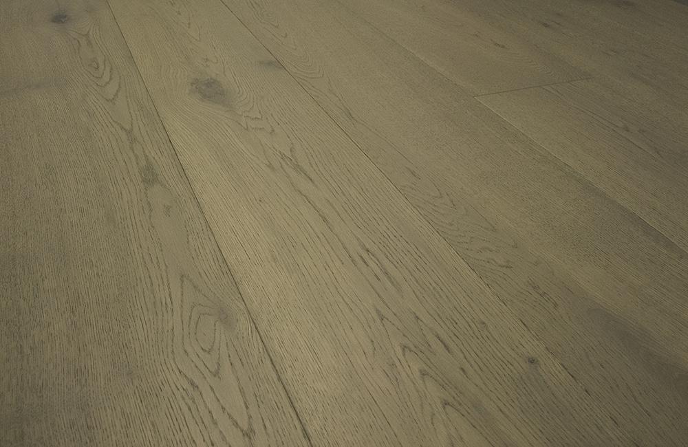 Furlong Majestic Wood Flooring Rugs Review