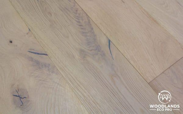 Woodlands Limewash Oak