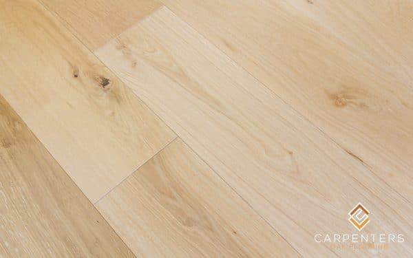 Carpenters Oak Oiled 150 R.L