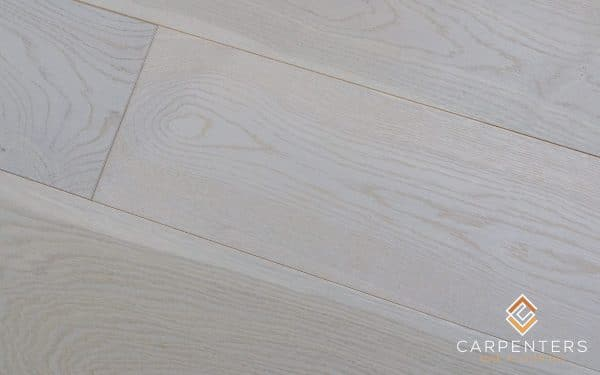 Carpenters Tawny Oak